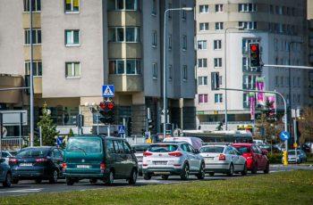 Raport Transport & Environment: diesle ślepą uliczką motoryzacji w Europie